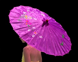 403-1032 Soka - Girl with Umbrella (color) 10x8 300 dpi 20140716
