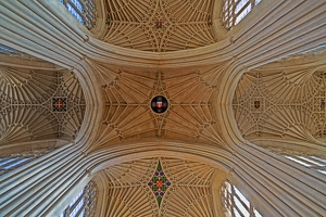 404-4410 Bath Abbey 4 (18x12) 15x10 300 dpi 20150520