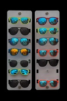 406-0543 Oceanside Sunglasses (12x18) 11x16 300 dpi 20151216